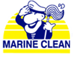 Marine Clean Valeting